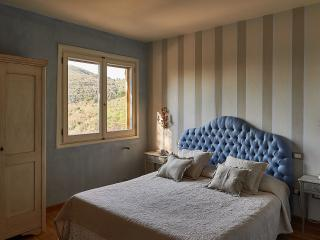 Hilltop Country House with pool in Tuscany - Monsummano Terme vacation rentals