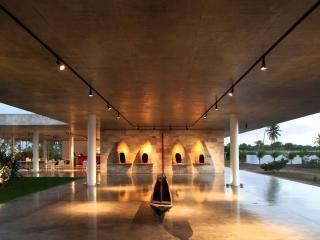 Resort 5 Star Sea Sun - City Ilhéus - Ilheus vacation rentals
