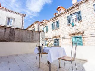 INsuite studio with terrace - Dubrovnik vacation rentals