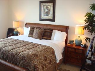 Specials!!! 1016-10/31 & Free Rsrv Prkg &Bch Chrs - Panama City Beach vacation rentals