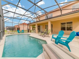 New 7BR Disney Pool Home - Orlando vacation rentals