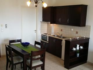 Beautiful 2 bedroom Condo in Fiscardo - Fiscardo vacation rentals