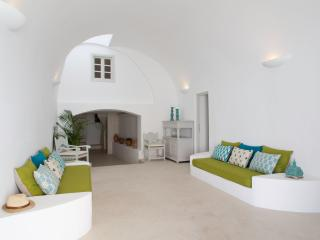 Ananda Residence Executive Suite - Messaria vacation rentals