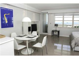 DECOPLAGE # 1440 - South Beach - Miami Beach vacation rentals