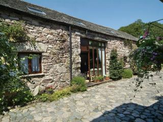 SCAFELL COTTAGE Eskdale Cottages, Eskdale, Western Lakes - Eskdale vacation rentals