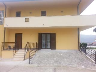 """Casavacanza """"Dal Cavaliere"""" - Montesarchio vacation rentals"""