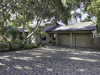 3711 - Sanctuary in the Oaks ***Save Up To $1000! Beautiful in Pebble Beach! - Pebble Beach vacation rentals