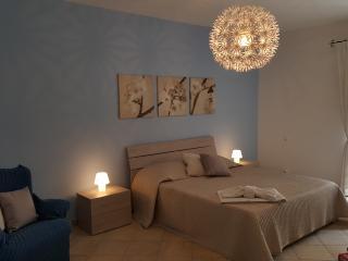 Nuovi appartamenti Mario e Sofia - Caltabellotta vacation rentals