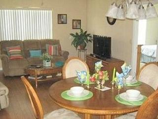 Golf Lovers-Beautifully Furnished, Rental Ranch - The Villages vacation rentals