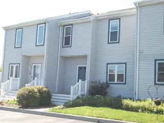 Perfect 3 bedroom Vacation Rental in Frankford - Frankford vacation rentals