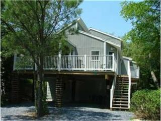 205 Ashwood Court - Bethany Beach vacation rentals
