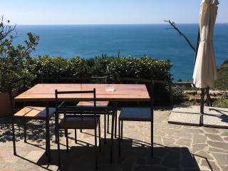 """casa spernocchia"" MarenelSole - Monte Argentario vacation rentals"
