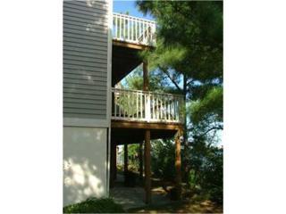 26 (31885) Jeremys Branch - Bethany Beach vacation rentals