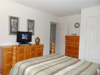 4 bedroom House with Deck in Frankford - Frankford vacation rentals