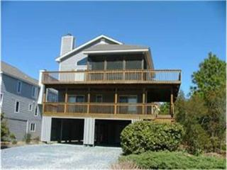 3 (39615) Pearl Ave - Bethany Beach vacation rentals