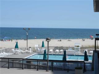 202 Chesapeake - Bethany Beach vacation rentals