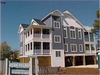 S9 (39641) Tern Road - Bethany Beach vacation rentals