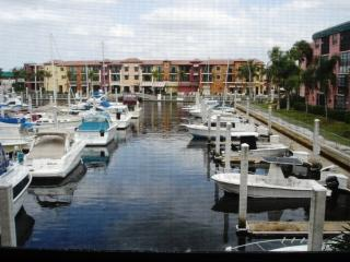 Top Location, Great Views - BeauMer - Naples vacation rentals