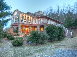 Mountain Family Lodge - Boone vacation rentals