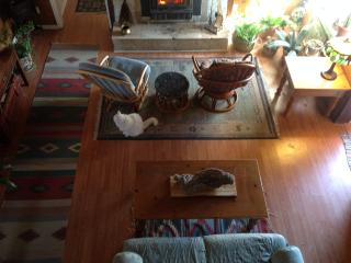 Cozy Howard House rental with Internet Access - Howard vacation rentals