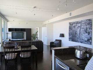 Icon 2403(ICON-2403) - San Diego vacation rentals