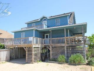 Lovely 4 bedroom House in Duck - Duck vacation rentals