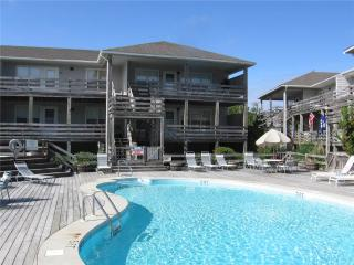 Crocker - Corolla vacation rentals