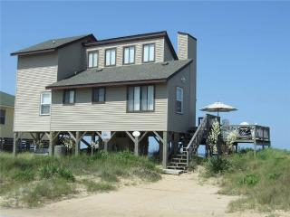 The Haven - Kitty Hawk vacation rentals