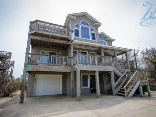 It's A Shore Thing - Corolla vacation rentals