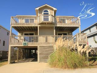 Bankers Ours - Nags Head vacation rentals