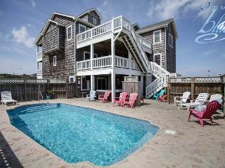Rum Runner - Southern Shores vacation rentals