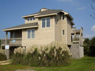 Coastal Comfort - Corolla vacation rentals