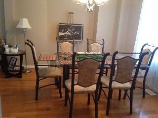 Nice House with Internet Access and A/C - Sudbury vacation rentals