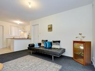 Lovely Condo with A/C and Television - Mount Lawley vacation rentals