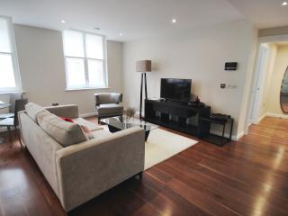 Chancery Lane 01 bedroom - London vacation rentals