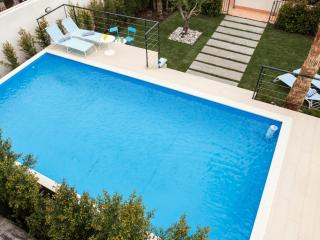 3 bedroom House with Deck in Torre Archirafi - Torre Archirafi vacation rentals