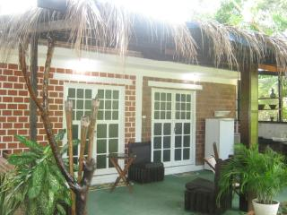 1 bedroom Chalet with Internet Access in Olinda - Olinda vacation rentals
