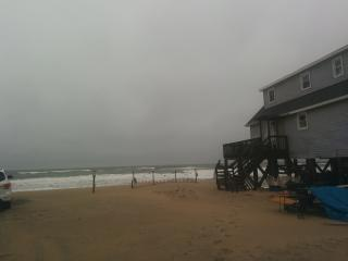 3 bedroom House with Deck in Nags Head - Nags Head vacation rentals