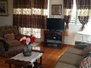 Rooms in Shared Home - Bridgetown vacation rentals