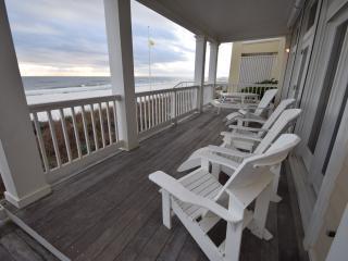 Coconut Telegraph Gulf Front!! Renovated 2016 - Carillon Beach vacation rentals
