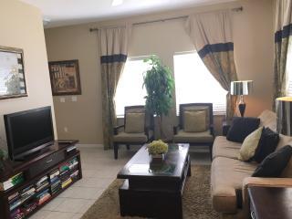 Bella Vida Resort 4 Bedroom Townhome - Kissimmee vacation rentals