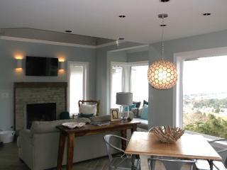 2 bedroom House with Dishwasher in Rockaway Beach - Rockaway Beach vacation rentals
