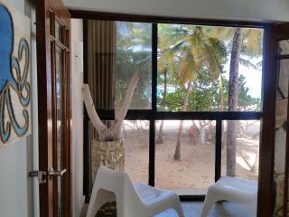Best Beach Front  Apartment - San Juan vacation rentals