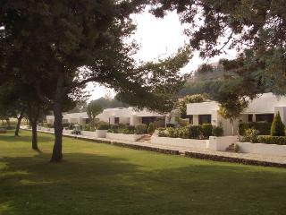 Golf Bungalow, La Manga Club, Spain - Los Belones vacation rentals