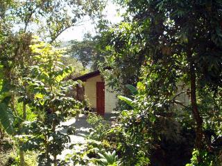 1 bedroom Guest house with Internet Access in Vilcabamba - Vilcabamba vacation rentals