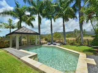 Thornton Palms - Luxury Villa - Port Douglas vacation rentals