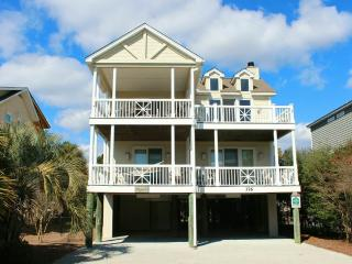 Flipside - Litchfield Beach House - Pawleys Island vacation rentals