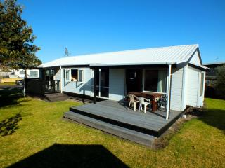 Family Friendly Close to the Beach - Matarangi vacation rentals
