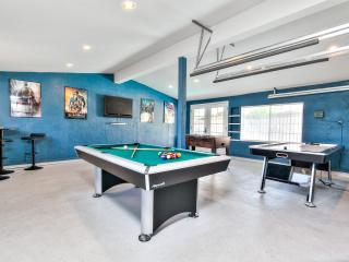 Disney Dream House w/Game Room - Anaheim vacation rentals