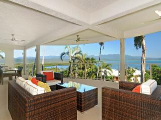 Island Point Villas No. 4 - Port Douglas vacation rentals
